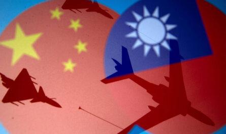 Почему китайско-тайваньские отношения такие напряженные?