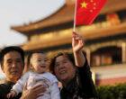 Есть ли у Китая проблемы с рождаемостью?
