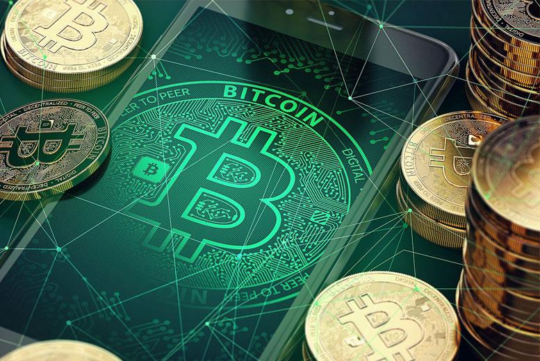 Мифы и факты о технологии блокчейн и криптовалютах