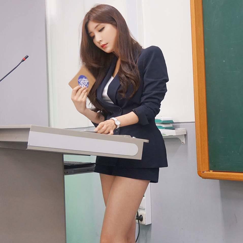 Пак Хён Со, Южная Корея