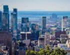 14 фактов, которые вы могли не знать о Монреале