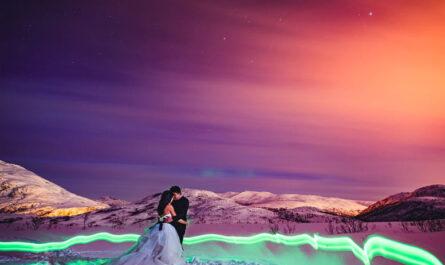 5 лучших европейских стран для проведения свадьбы