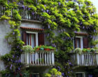 10 фактов об итальянском жилье