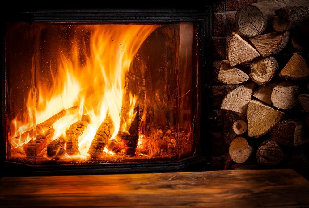 Сравнение дров по количеству тепловой энергии