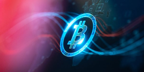 Миф: блокчейн и биткоин - это одно и то же
