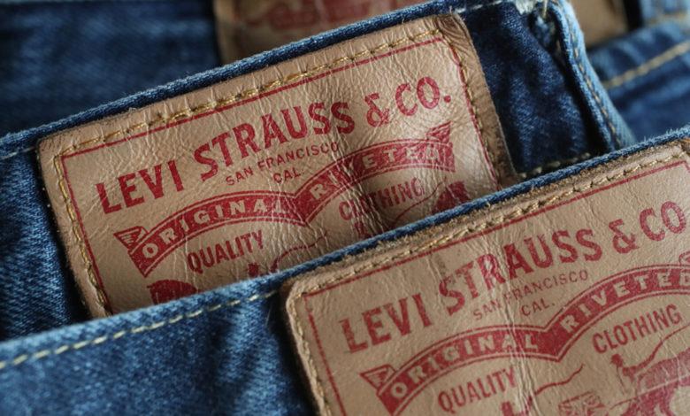 Причина успеха джинсов