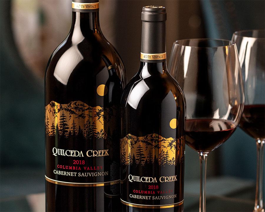 Самые лучшие вина, изготовленные из сорта винограда Каберне Совиньон