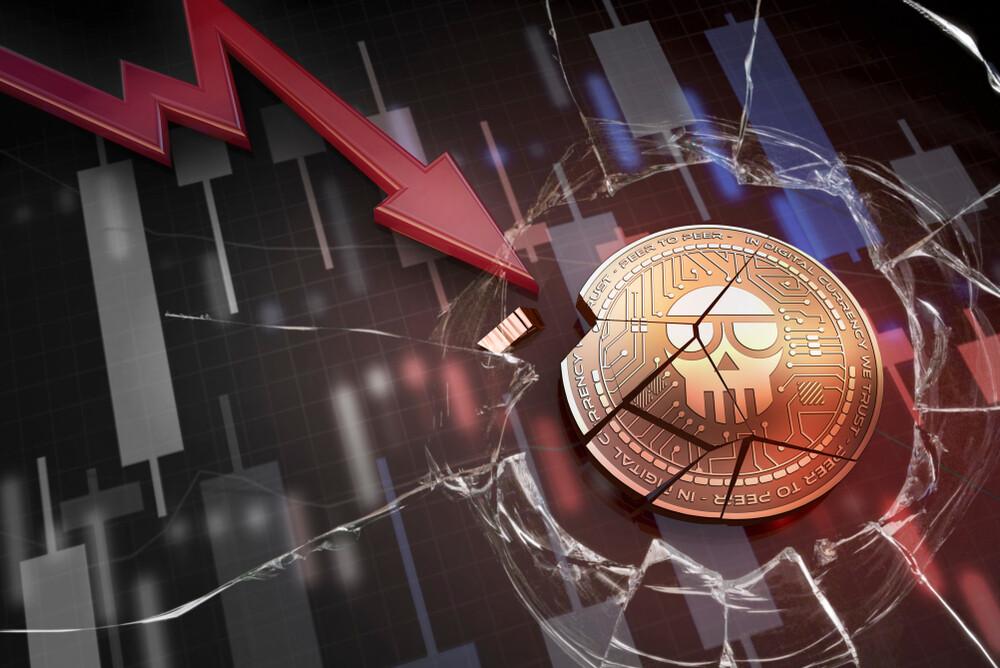 Миф: Криптовалюты используются только для незаконной и мошеннической деятельности