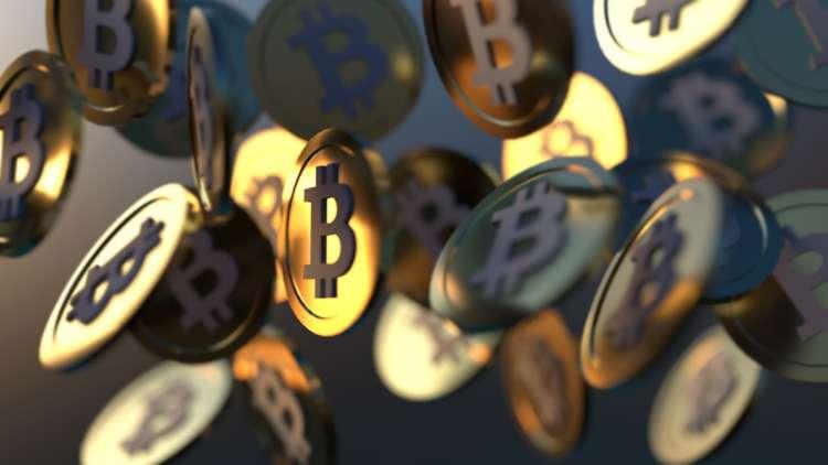Миф: Криптовалюты не регулируются