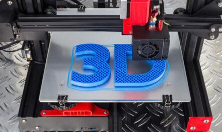 Преимущества и недостатки 3D-принтеров