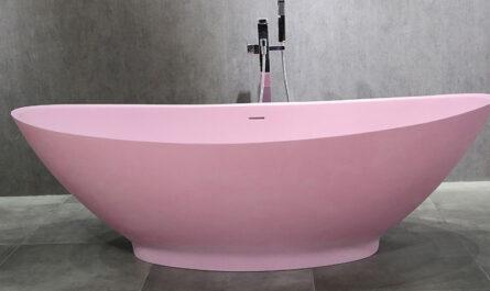 Где купить прочную и долговечную ванну в Гродно?