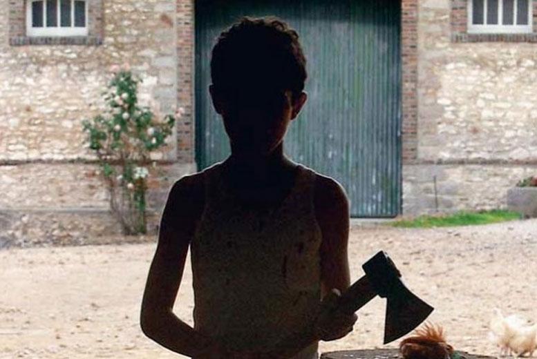 Какое французское кино обязательно нужно посмотреть
