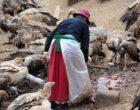 Интересные похоронные ритуалы в 5 разных странах
