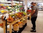 20 лучших продуктовых магазинов мира