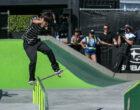 За какими скейтерами нужно следить на Олимпиаде в Токио