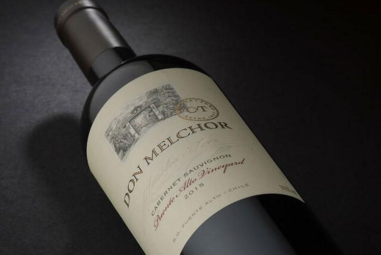Самые востребованные вина Каберне Совиньон в мире