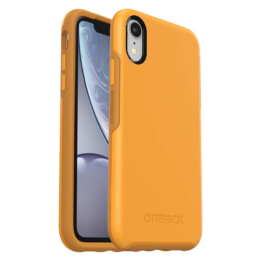 Лучшим чехлом для мобильного телефона в целом является серия Symmetry (OtterBox)