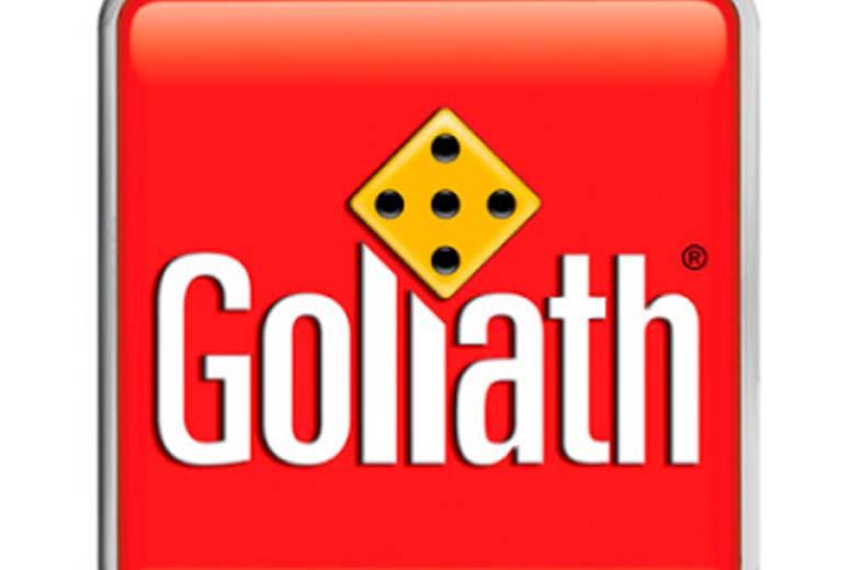 Goliath Games (Нидерланды)