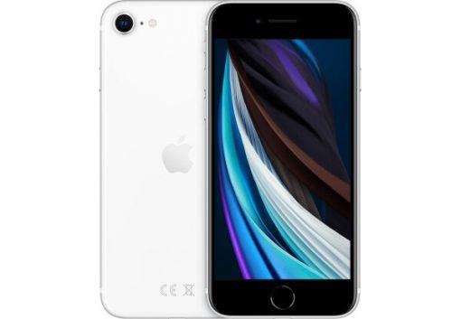 IPhone SE (второго поколения)