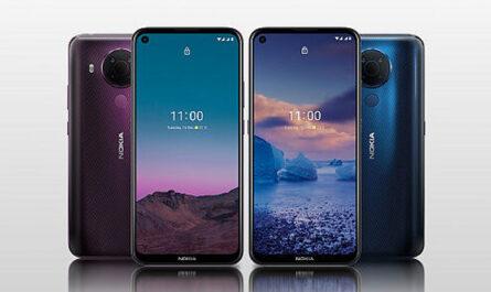 Лучшие дешевые смартфоны на любой бюджет в 2021 году