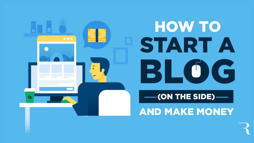 The Startup Blog Market Brief