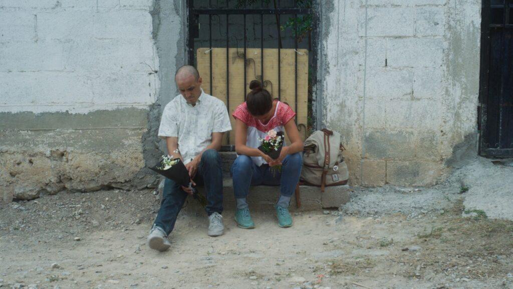 """""""Фауна"""", Николас Переда (Мексика)"""