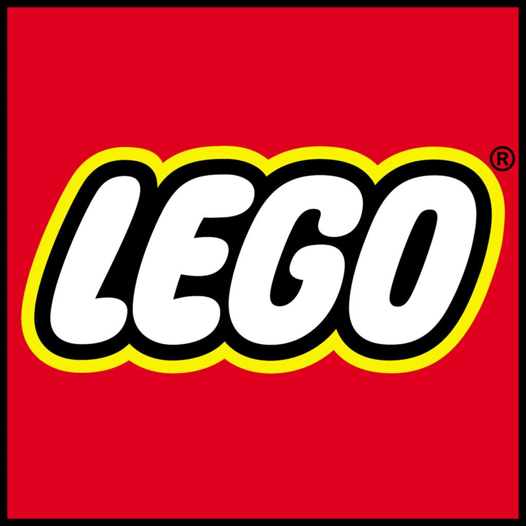 LEGO Group (Дания)