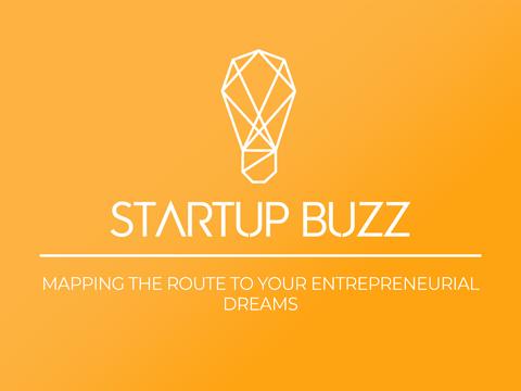 Startup-Buzz
