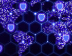 ТОП-5 стран по уровню защищенности данных веб-сайтов