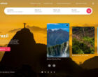 5 лучших сайтов о путешествиях и туризме 2021 года