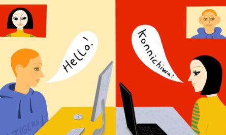 7 бесплатных сайтов для обучения языкам