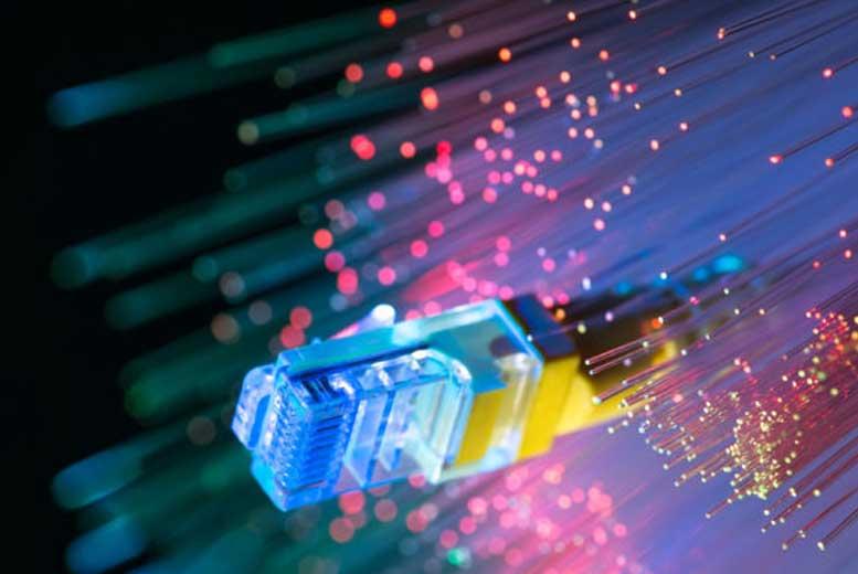 Страны Европы и Азии с самым быстрым интернетом