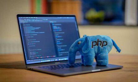 Факты о PHP, которые должен знать каждый программист