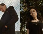Как новое поколение талантливых подростков возрождает Ташкент