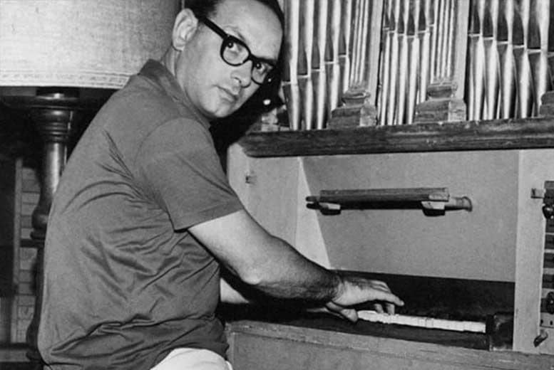 Как Эннио Морриконе создавал лучшие саундтреки?