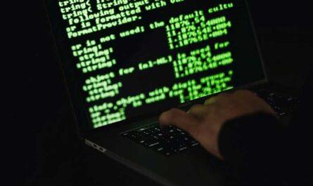 5 самых опасных киберпреступных организаций