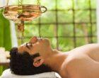 7 видов массажа из разных стран мира