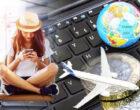10 фактов о покупке дешевых авиабилетов