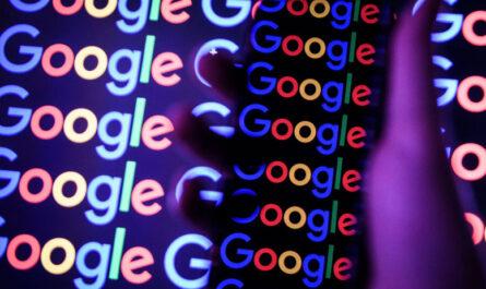 Самые странные вопросы, которые люди задают в Google