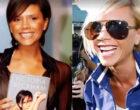 Пять знаменитостей с винирами