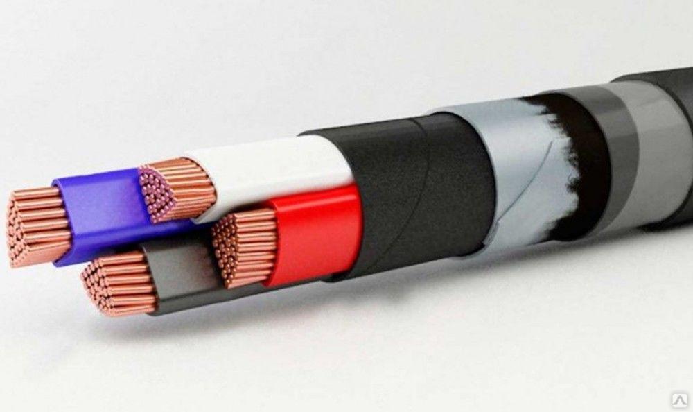 Сколько стоит кабель?