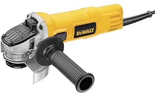 DeWalt DW840