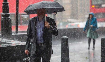 ТОТ-7 заблуждений о погоде и климате