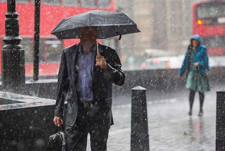 ТОП-7 заблуждений о погоде и климате