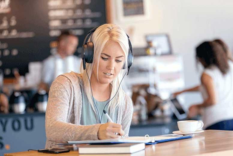 5 фактов о написании эссе, которые мало кто знает