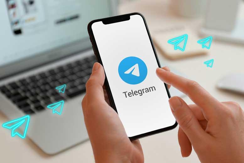 Плюсы и минусы социальной сети Telegram