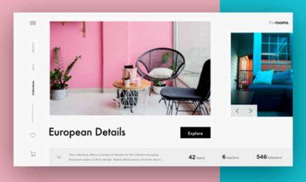 Чем отличается веб-дизайн в разных странах?