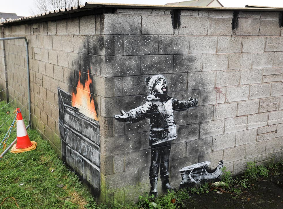 Порт-Толбот, Уэльс