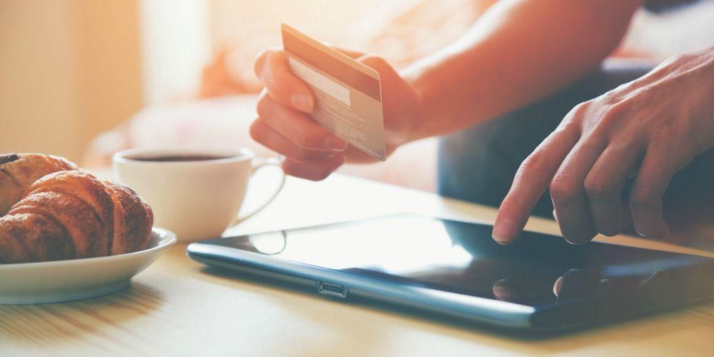 Кто может подать заявку на микрокредит и использовать промокод?