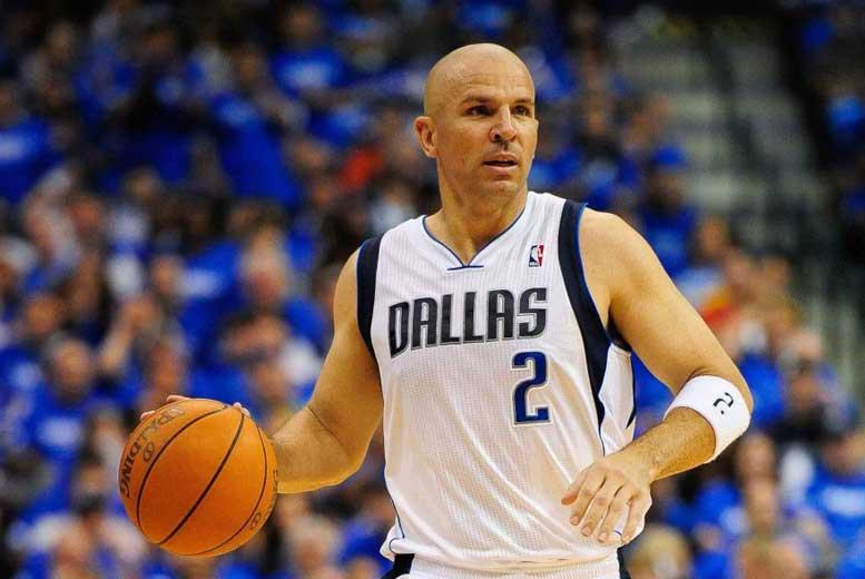5 величайших плеймейкеров НБА XXI века